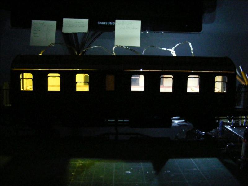 "Wagon ""Cid"" / Modelik / 1:25 - Seite 3 Cid_0512"