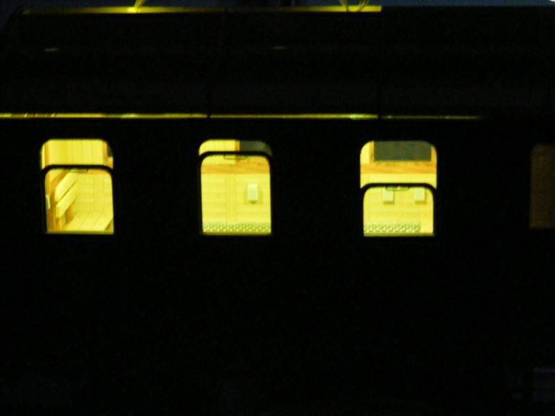 "Wagon ""Cid"" / Modelik / 1:25 - Seite 3 Cid_0513"