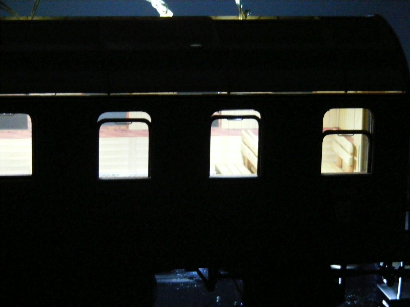 "Wagon ""Cid"" / Modelik / 1:25 - Seite 3 Cid_0517"