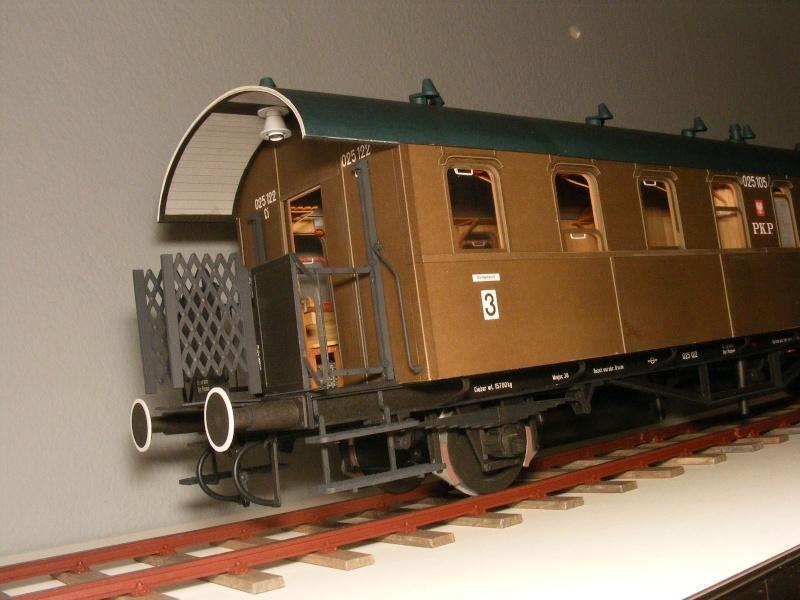 "Wagon ""Cid"" / Modelik / 1:25 - Seite 3 Cid_0615"