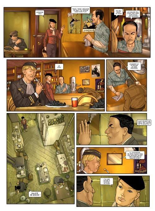 MONDADORI COMICS - Pagina 5 12573610