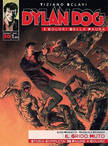 DYLAN DOG (Prima parte ) - Pagina 36 12729010