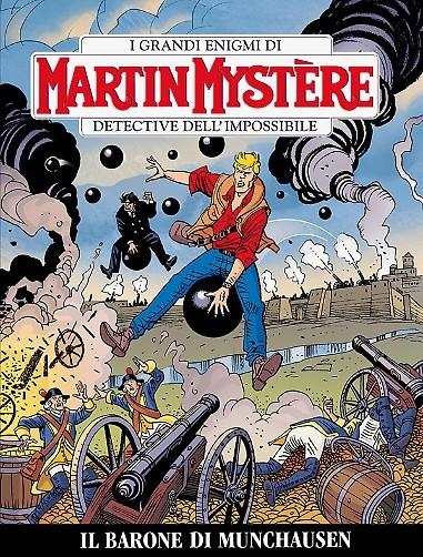 MARTIN MYSTERE - Pagina 4 Mm34410