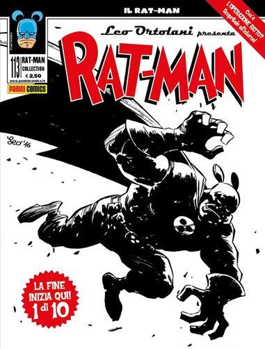 RAT MAN - Pagina 2 Ratman10