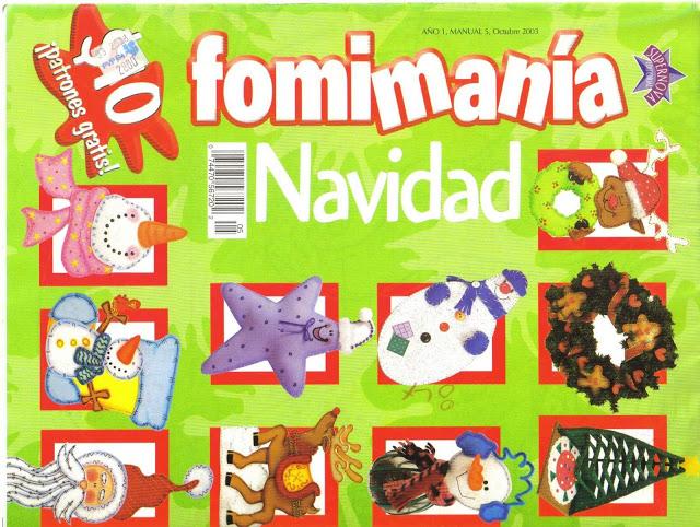 Revista: Fomimania -00_po10