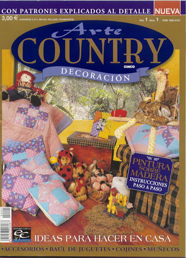 Arte Country decoracion 1_port10