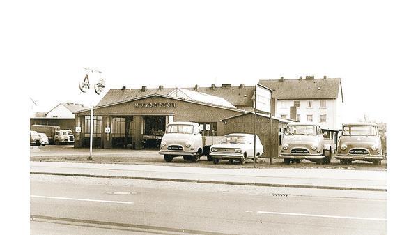 Historisches Tempo-Gebäude Oldenb10