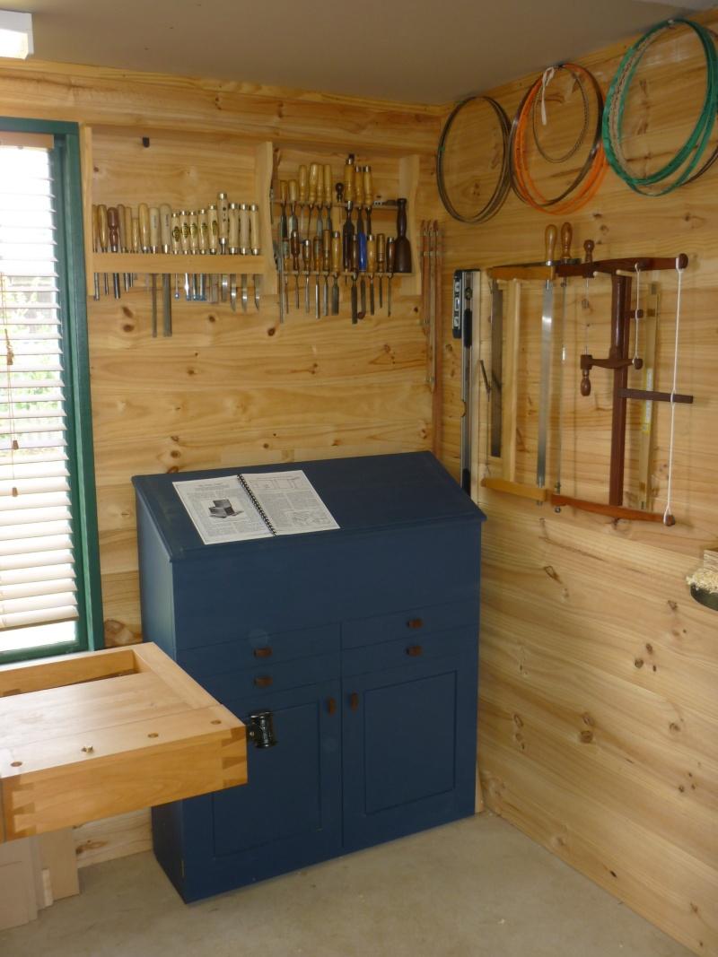 L'atelier de JoV P1060723