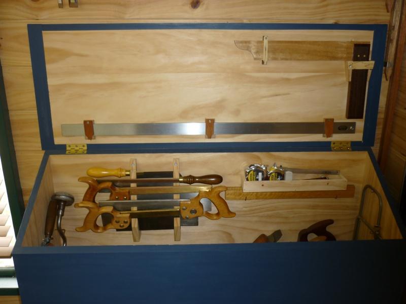 L'atelier de JoV P1060810