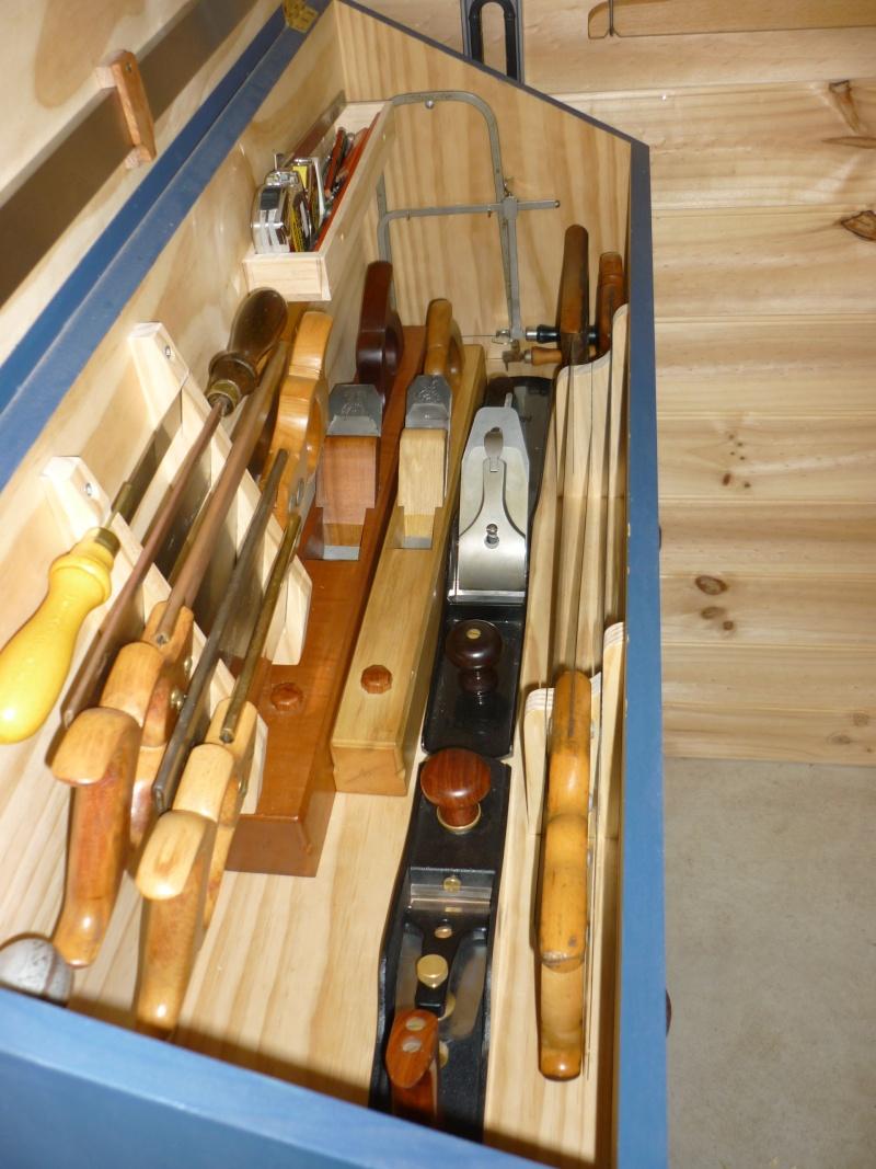 L'atelier de JoV P1060813