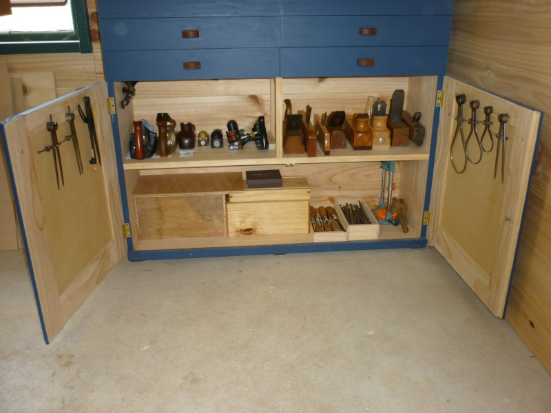 L'atelier de JoV P1060819