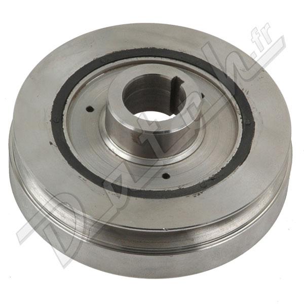 Transformateur de rouille restom 5030 Image167