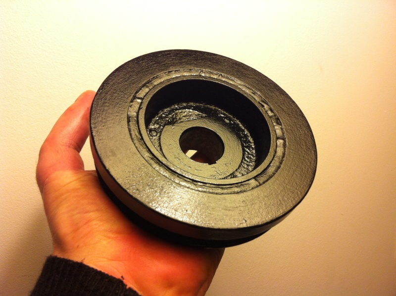 Transformateur de rouille restom 5030 Image172