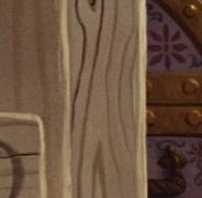 Connaissez vous bien les Films d' Animation Disney ? - Page 2 Image_13