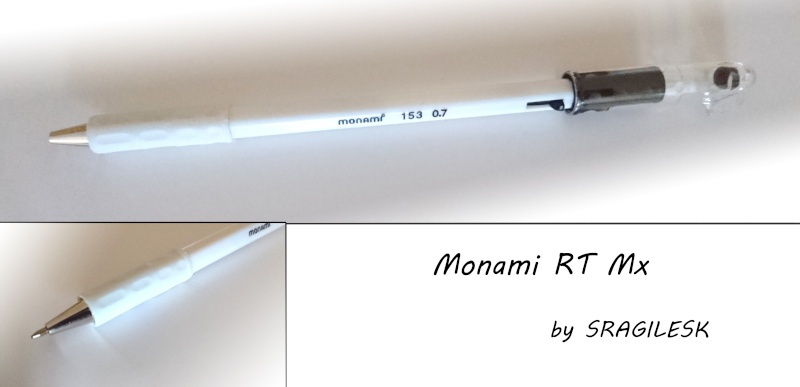 [PHOTOS] Postez des photos de vos mods  - Page 3 Monami10