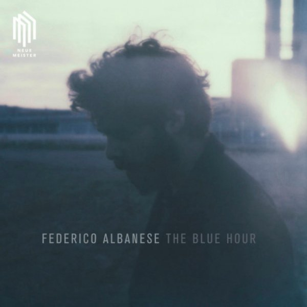 I migliori album del 2016 Alban10