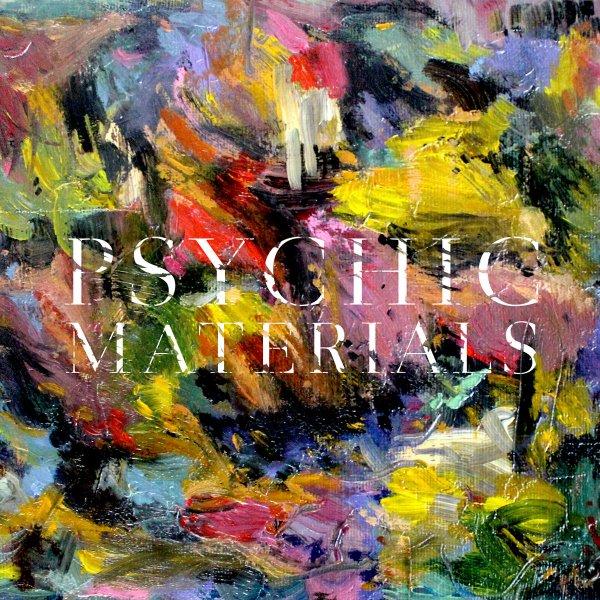 I migliori album del 2016 Psychi10