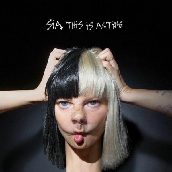 I migliori album del 2016 Sia10