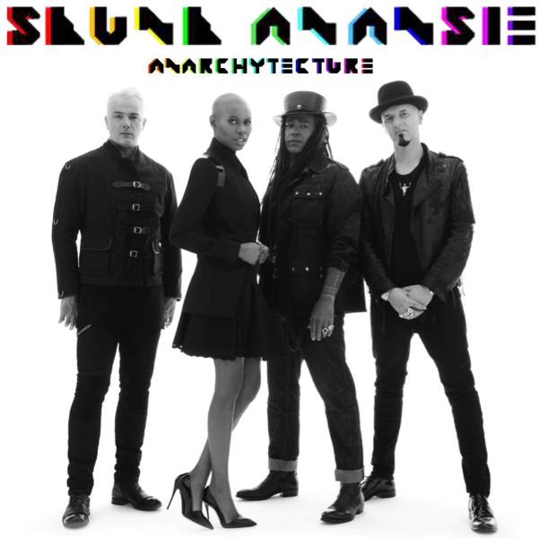 I migliori album del 2016 Skunk10