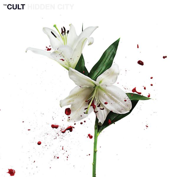 I migliori album del 2016 The-cu10