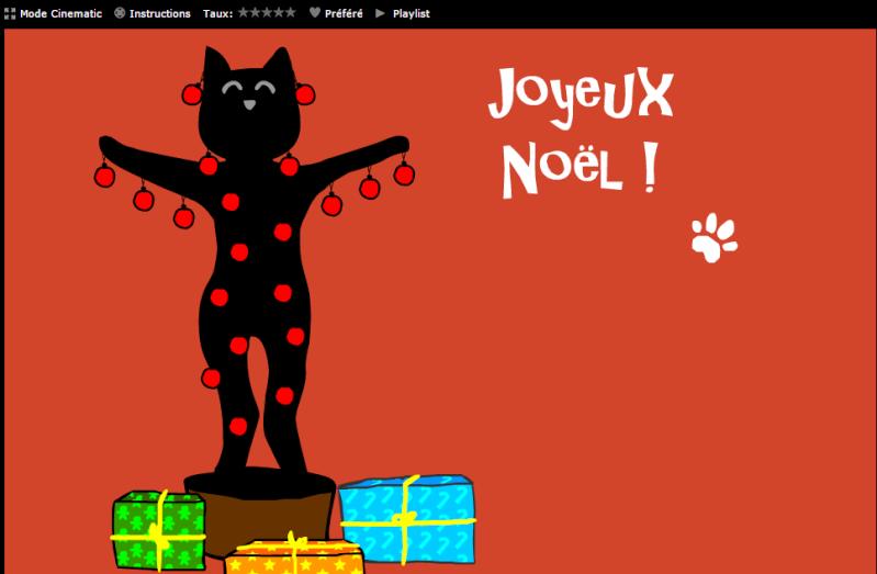 christmas-cat Screen71
