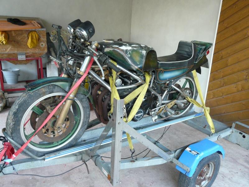 1000 GS MARTIN P1210011