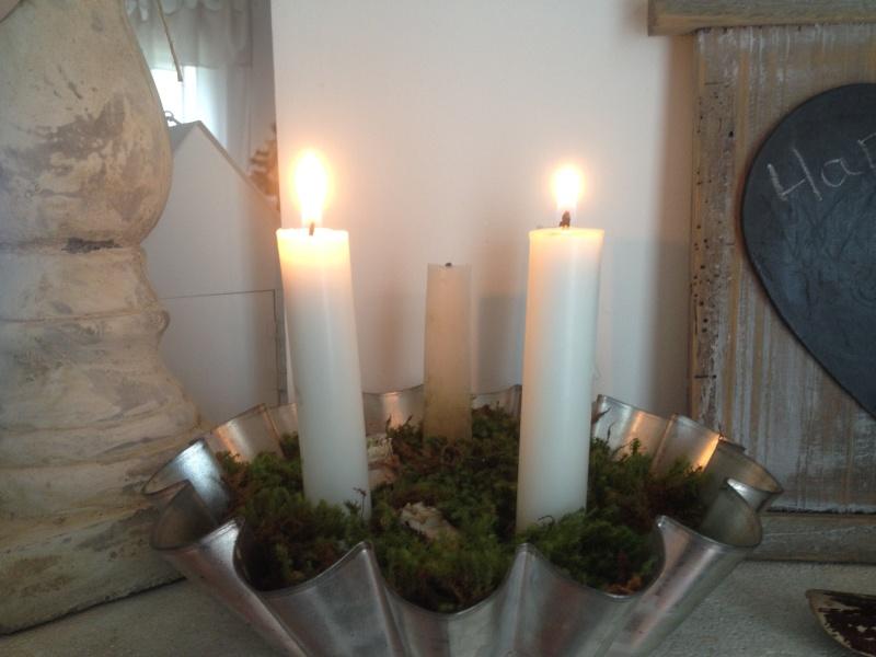 Bougies de l'avent Img_0412
