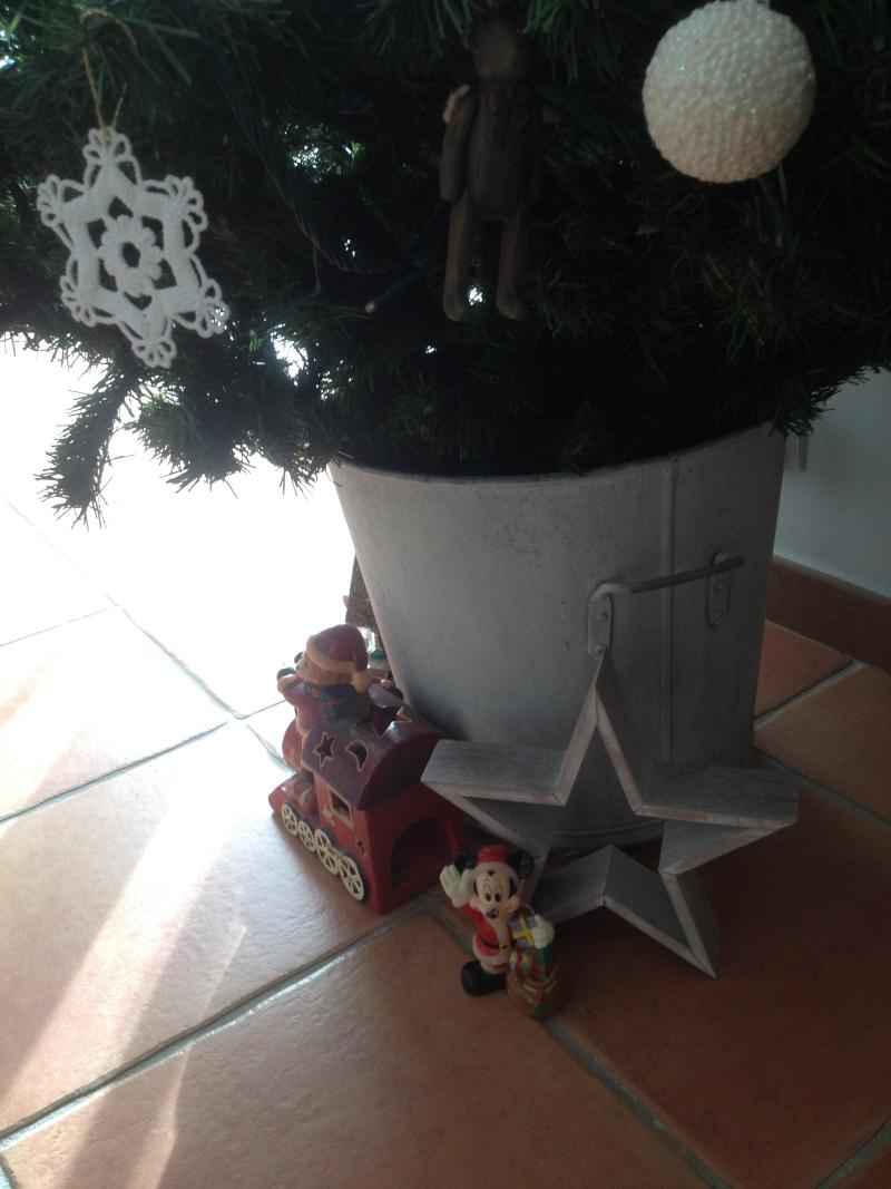 Noel blanc 3 Img_0415