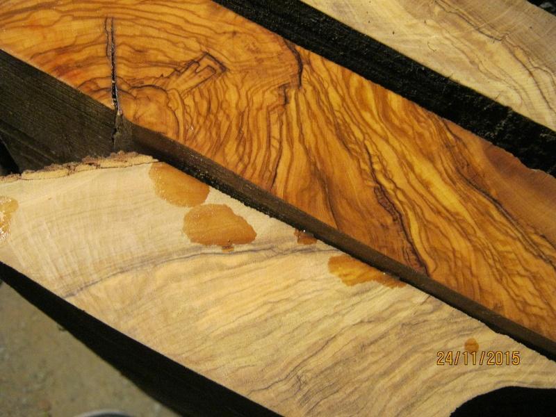 Aiuto riconoscimento legno Img_2710