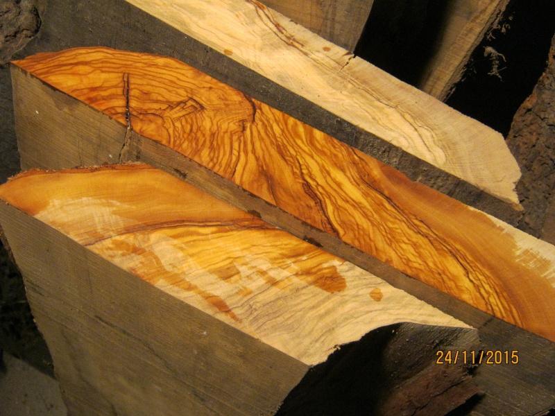 Aiuto riconoscimento legno Img_2714