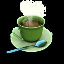 منتدى فرسان الحق Coffee10