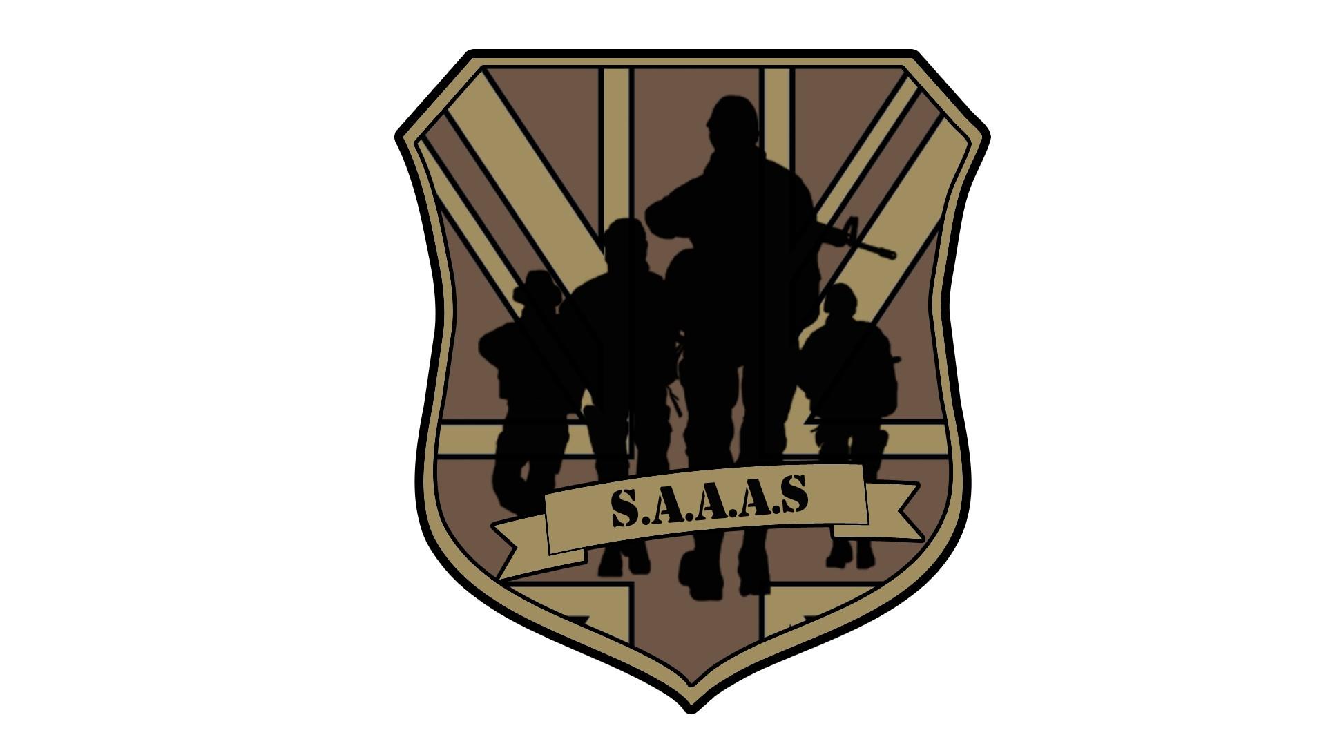SAAAS