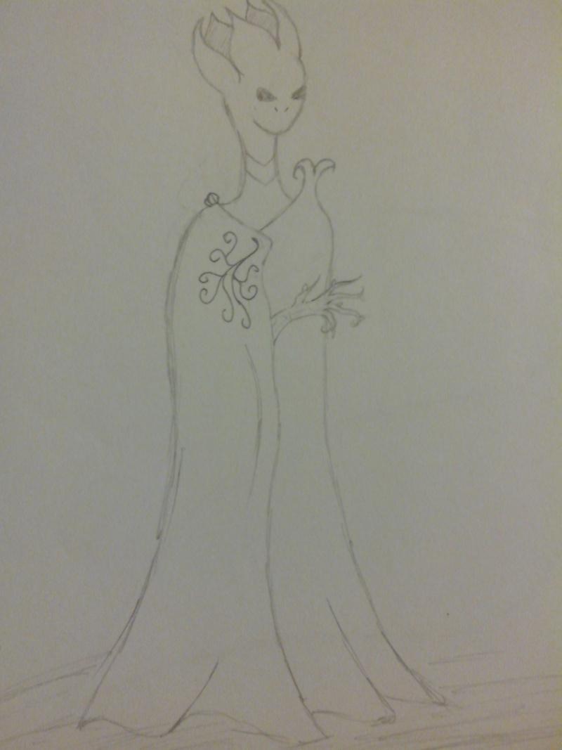Miss et le dessin  Img_2014