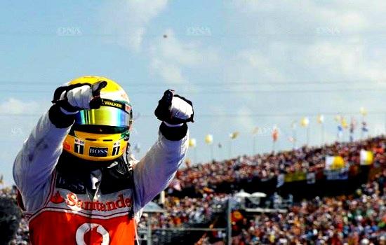 McLaren Mercedes - Saison 2008 Lewis-10