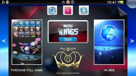 PSvita: Liste des jeux avec et sans notice Demo_l10