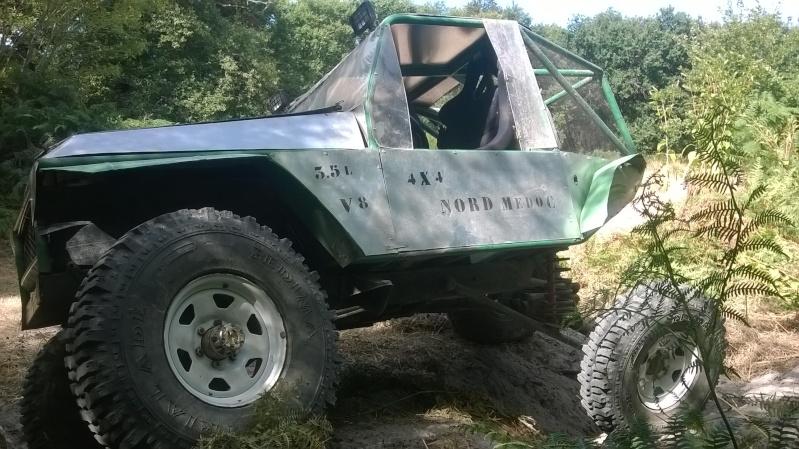 Qu'avez-vous comme pneus ? Wp_20110