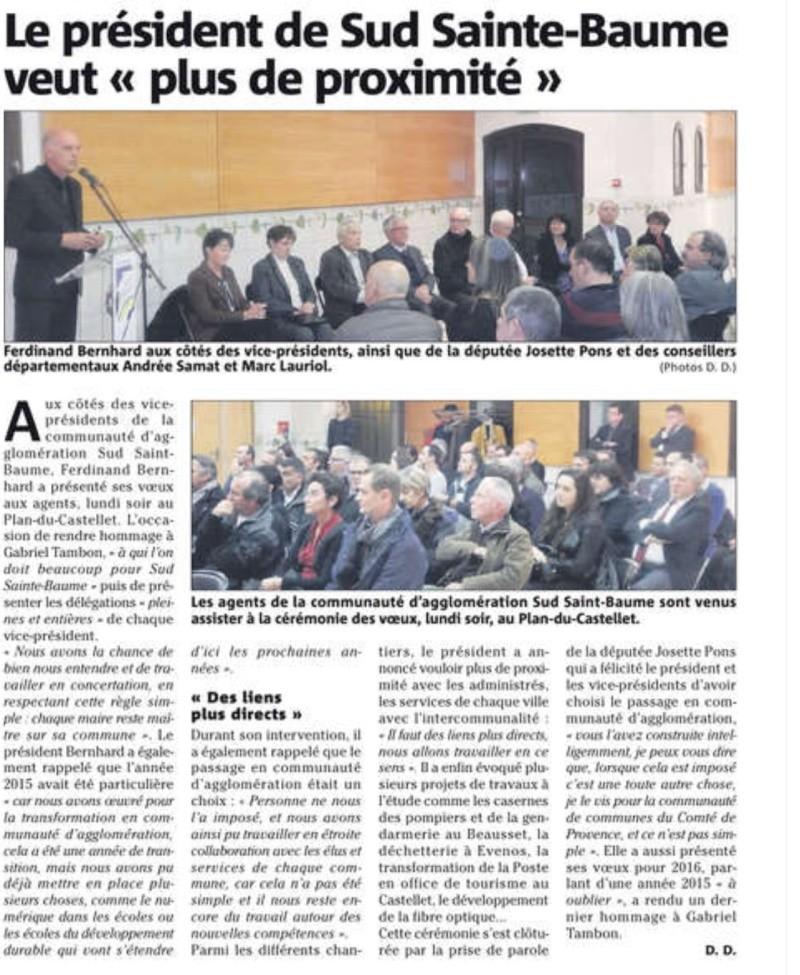 CASSB News..... V-m_du10
