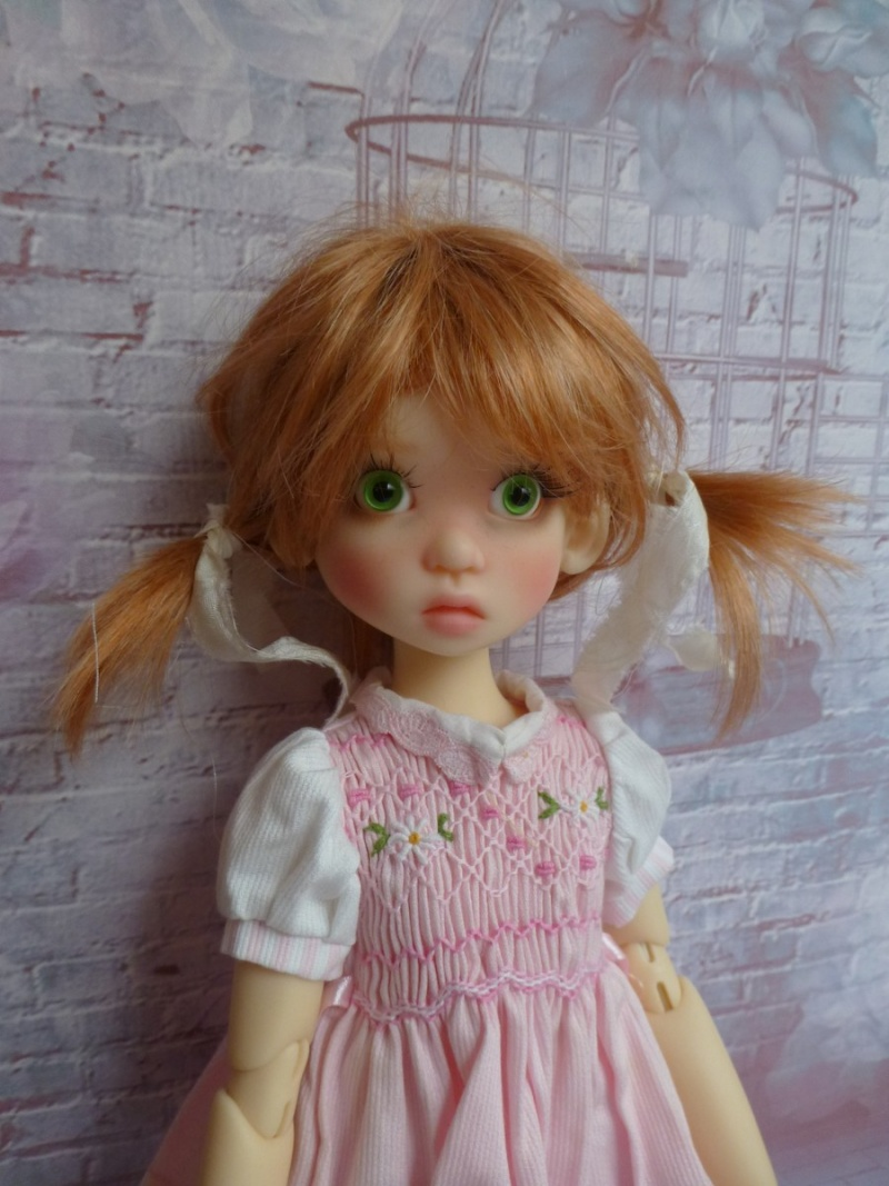 poupées de Kaye Wiggs - les tenues - by marianna - P1150610