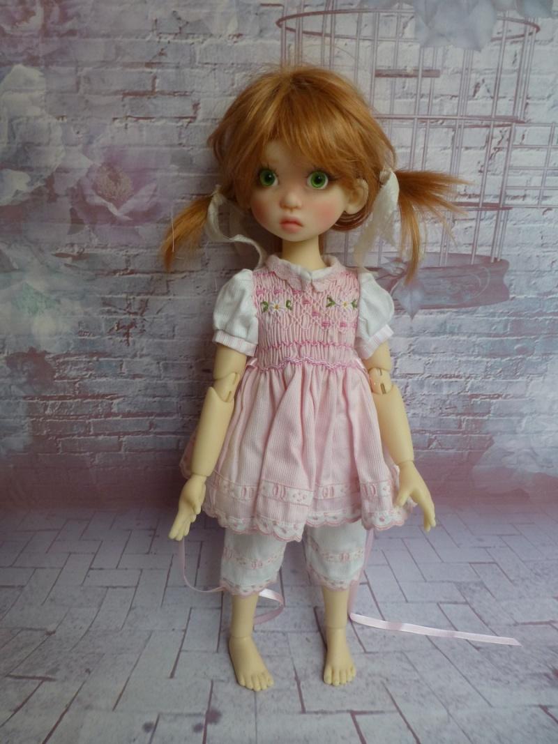 poupées de Kaye Wiggs - les tenues - by marianna - P1150611