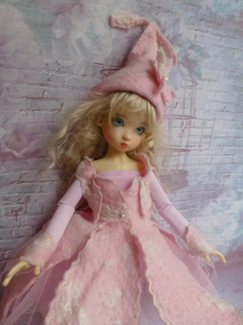 poupées de Kaye Wiggs - les tenues - by marianna - - Page 2 P1160517