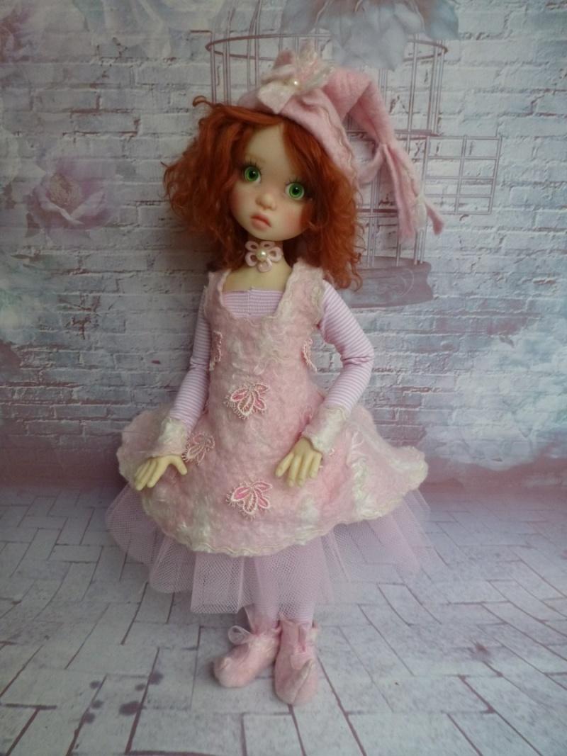 poupées de Kaye Wiggs - les tenues - by marianna - P1160610