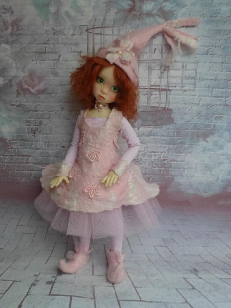 poupées de Kaye Wiggs - les tenues - by marianna - P1160611