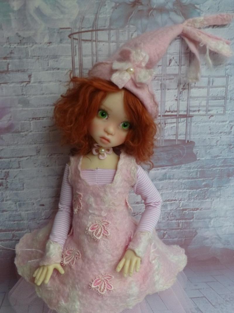 poupées de Kaye Wiggs - les tenues - by marianna - P1160612
