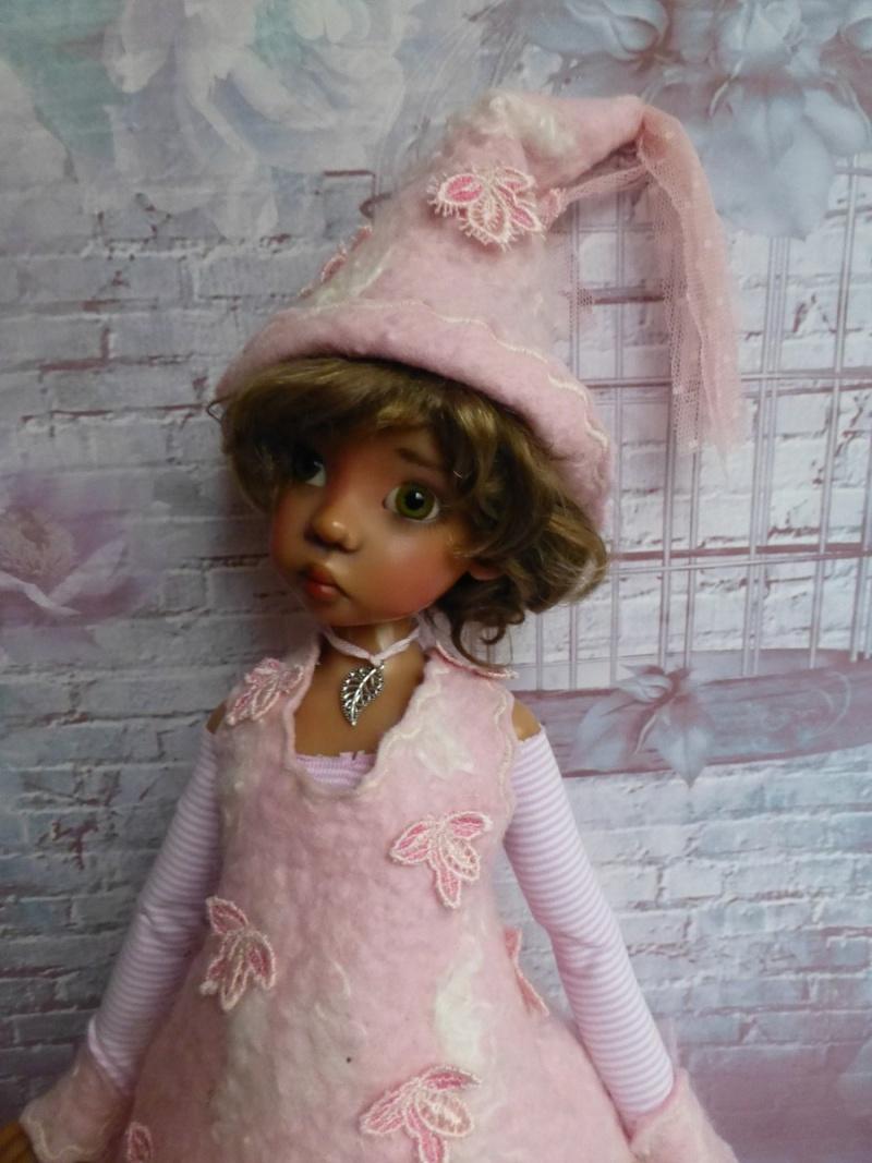 poupées de Kaye Wiggs - les tenues - by marianna - - Page 2 P1160711