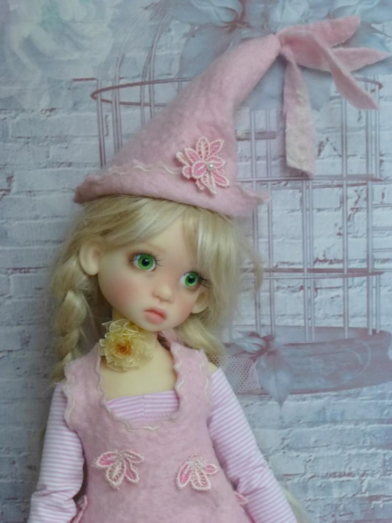 poupées de Kaye Wiggs - les tenues - by marianna - - Page 2 P1170013