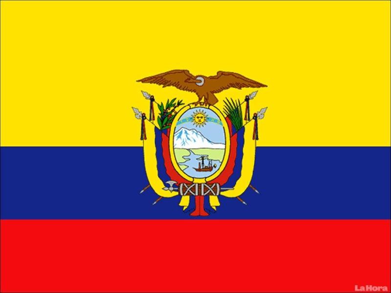 Family Butchers Killers  Ecuado10