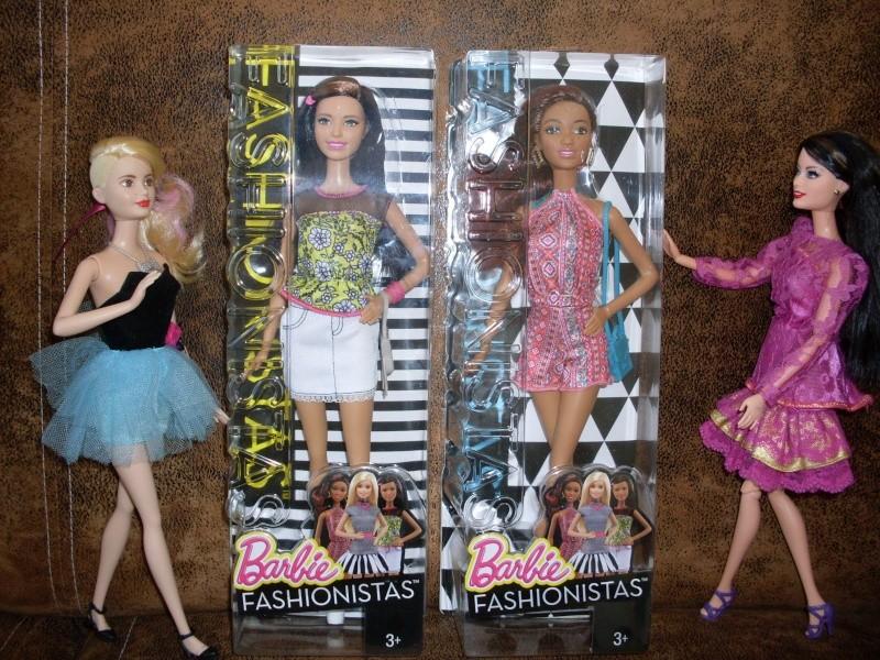Les dolls de béa - Page 3 Sdc16412