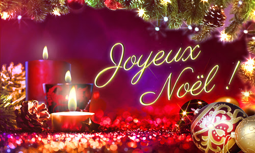 A toutes et à tous nous vous souhaitons un Noel11