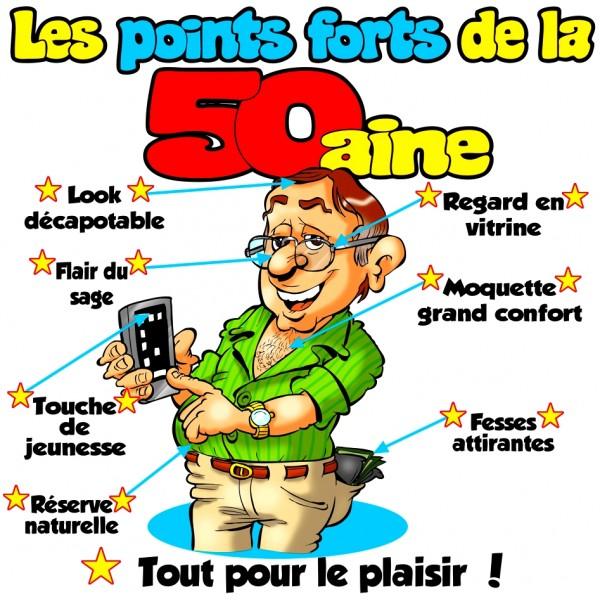 HUMOUR - Les points forts de la 50aine !!!... Tablie10