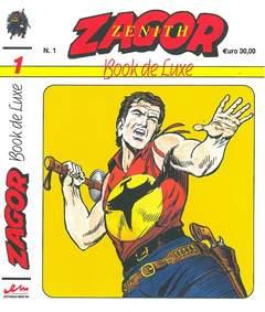 Libri illustrati, romanzi, saggi su Zagor  - Pagina 3 Book_z10